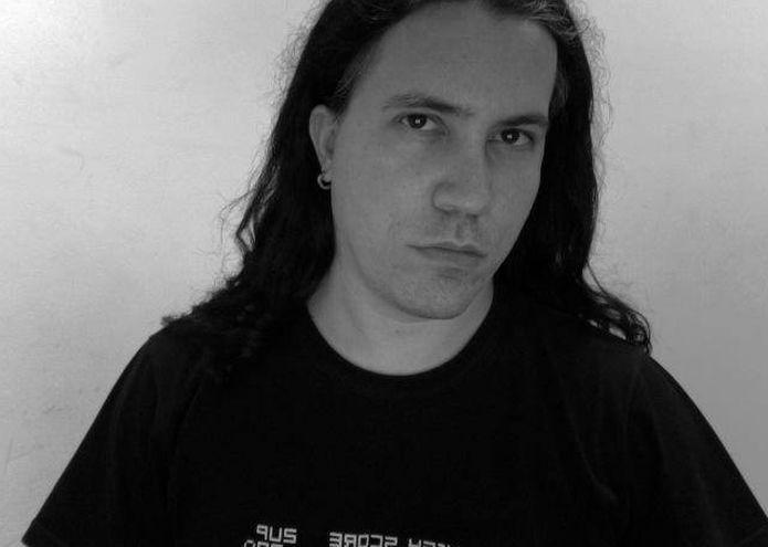 Cleber Tavares Jr. fundou a ThinKkers com João Mendes Neto (Foto: Arquivo Pessoal)