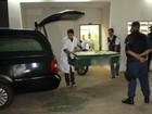 Acusado de matar enteada de 2 anos em MS é condenado a quase 27 anos