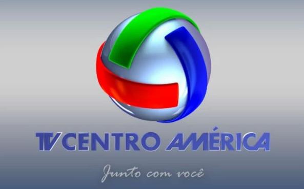 TVCA (Foto: TVCA)