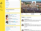 Conta de Bento XVI no Twitter vai ser fechada após sua renúncia