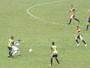 XV de Jaú vence Atlético Araçatuba e assume terceira colocação do Grupo 2