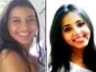 Corpo de jovem morta em acidente na BA é enterrado em Minas Gerais