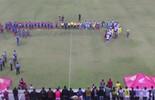 Nos pênaltis, Tangará vence 5º Copão Comunitário de Futebol Amador