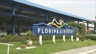 Greve deve comprometer operação no Aeroporto de Florianópolis; Chapecó decreta emergência