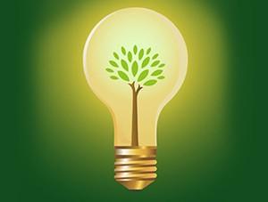 Economia de Energia (Foto: Divulgação)