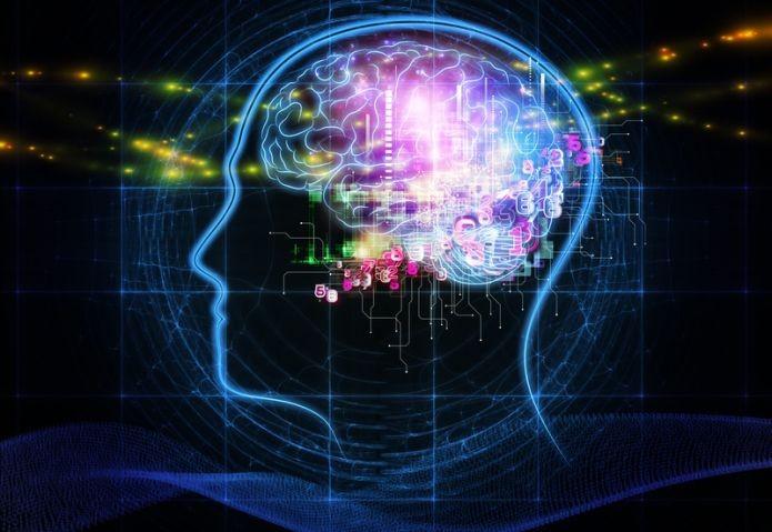 Inteligência Artificial é um assunto da moda, mas a expressão existe desde 1955 (Foto: Creative Commons/Flickr/Saad Faruque)