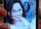 Thamires Oliveira da Silva, 16 anos, participante do Geração Selfie #5: Selfies (Foto: G1)