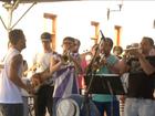 Alto Tietê terá programação de pré-carnaval a partir desta sexta