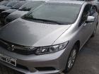 Porteiro é preso por esconder carros roubados no local de trabalho no CE