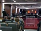TRT-PE libera advogados do uso de paletó e gravata durante o verão