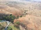 Agência autoriza racionamento de água na Grande Vitória