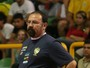 AFE anuncia contratação de PC Oliveira, campeão mundial no futsal