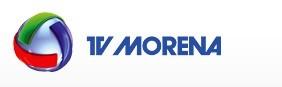 TV Morena (Foto: TVMO)