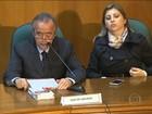 Polícia Federal adia depoimento de  Nestor Cerveró que seria nesta sexta
