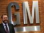 GM dobra investimento com nova família de carros no Brasil