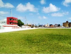 Auto Esporte, Mangabeirão (Foto: Divulgação / Auto Esporte)