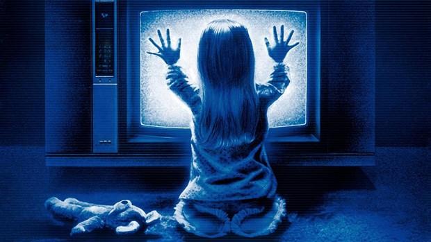Especial Halloween: 20 filmes para assistir com os amigos (Foto: Divulgação)