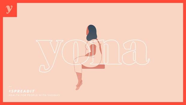 3 designers e uma engenheira querem revolucionar o exame ginecológico (Foto: Divulgação)
