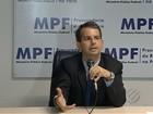 MPF pede intervenção judicial imediata na obra de Belo Monte