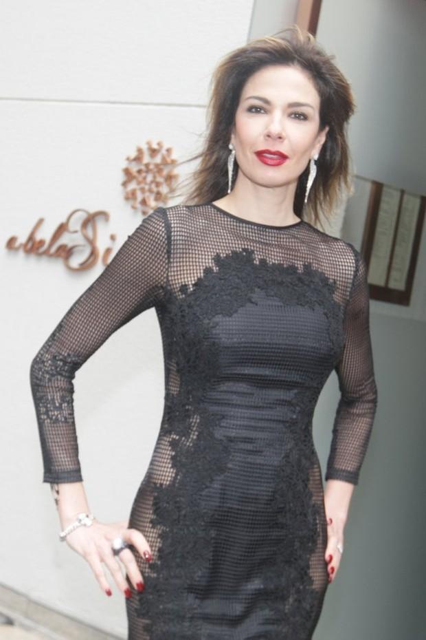 Ego - Dakota Fanning e mais famosas vão a desfile especial da Chanel - Moda