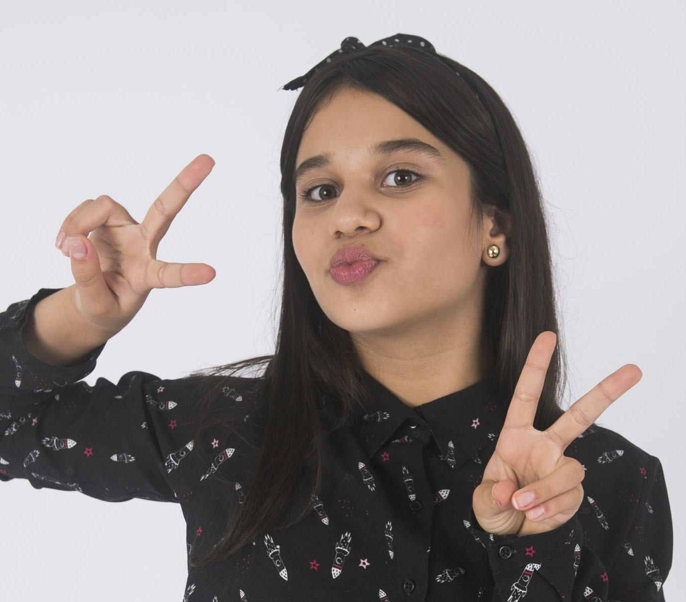 Letícia Alves