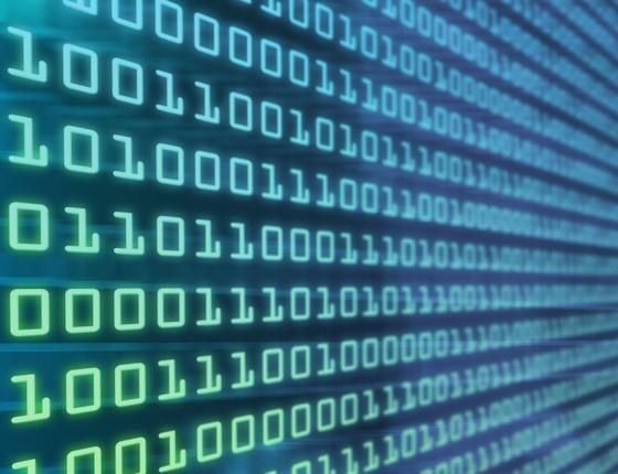 Cientistas alertam para um novo tipo de malware capaz de se infiltrar nos fluxos de dados de serviços populares da internet (Foto: Reprodução)