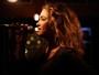 Lua Blanco mostra seu estúdio de música no Rio: 'Minha segunda casa'