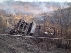 Sobrevivente de acidente na BR-316 passa por cirurgia e está fora de perigo