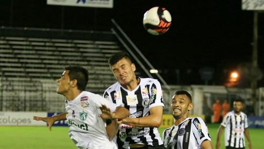 Foto: (Ailton Cruz/ Gazeta de Alagoas)