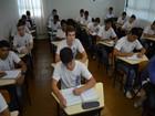 Sesi e Senai abrem inscrições para cursos profissionalizantes em RO