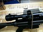 Polícia de SP prende homem com armamento pesado e esmeraldas