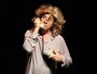 Comédia Policial 'Quem Matou Maria Helena?' estreia no Teatro Leblon