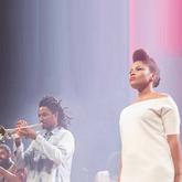 Afro Jazz e Jesuton
