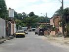 Dois são mortos e um é baleado por suspeitos na Zona Norte de Manaus