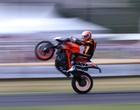 motociclista139