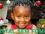 Campanha Natal sem Fome completa 20 anos, em Santarém