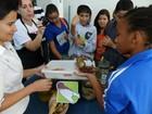 Teresópolis, RJ, recebe projeto sobre desenvolvimento do caranguejo Uçá