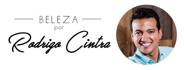 rodrigo cintra (Foto: Divulgação)