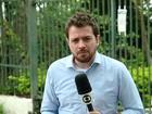 Prefeitura de SP fecha dez parques  por precaução contra febre amarela
