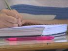 Após Ideb, jovens de SC dizem o que poderia melhorar no ensino médio