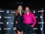 Novo dono da Playboy sobre Luana Piovani na capa: 'Sonho realizado'
