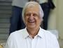 Projeto de arena do Santos sofre alterações e avança; entenda