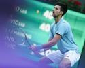 """Por oitavas, Indian Wells tem Potro x Djokovic e expectativa por """"Fedal"""""""