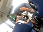 Polícia Civil vai investigar agressão a autista em ônibus de Santa Bárbara