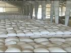 Conab do Ceará recebe novo carregamento de milho