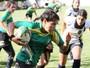 Rugby: Cuiabá recebe segunda etapa do torneio Pequi Sevens Feminino