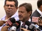Relator quer aprovar contas públicas de Dilma com 'pedaladas fiscais'