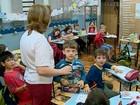Mais de 500 escolas estaduais não tiveram candidatos a diretor no RS