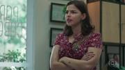 Vídeos de 'Malhação' de terça-feira, 27 de junho