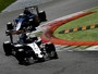 Sauber e Force India se unem para denunciar concorrência desleal na F-1